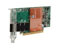 Hewlett Packard 100GB 1POP101 QSFP28X16 OPA AD
