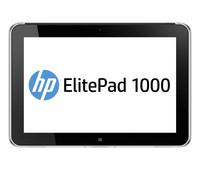 Hewlett Packard ELITEPAD 1000-G2 Z3795 4GB 64G