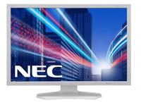 NEC PA242W LED 60CM 24IN ANA