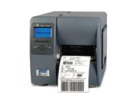 Datamax-Oneil M-4210 MARK II PRINTER