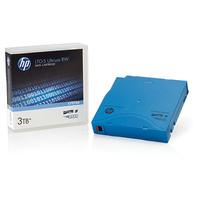 Hewlett Packard HP LTO-5 Ultrium 20x