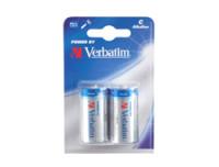 Verbatim PACK 2 PILES C