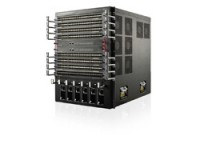 Hewlett Packard HP 10508 SWITCH CHASSIS