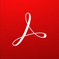 Adobe Acrobat Std 2020