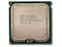 Hewlett Packard XEON E5-2620 V4 2.1 2133 8C
