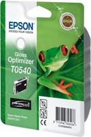 Epson T0540 GLOSS OPTIMISER CART