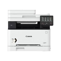 Canon I-SENSYS MF645CX MFP LASER