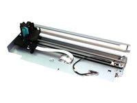 Canon Post Imprinter DR-X10C