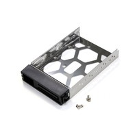 Synology HDD TRAY F DS3612XS RS3412XS