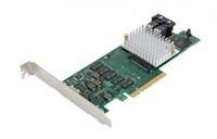 Fujitsu SAS CONTROLLER 12GB/S 8 PORT