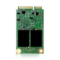 Transcend 32GB MSATA SSD, SATAII, MLC