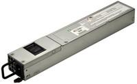 Supermicro 750W NETZTEIL PWS-704P-1R