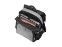 Targus Essential Notebook Backpack