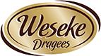 Weseke