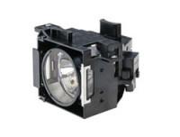 Epson ELPLP37 SPARE LAMP