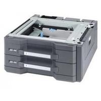Kyocera PF-730 2 x 500 Blatt Untersch
