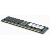 Lenovo 2GB PC3-12800 DDR3-1600 UDIMM