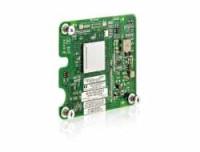 Hewlett Packard QLOGIC QMH2562 8GB FC HBA