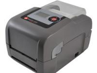 Datamax-Oneil E-4206P MARK III PRINTER