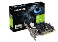 GigaByte GF GV-N710D3-1GL PCI-E 2.0 LP