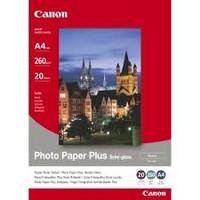 Canon SG-201 10X15 5SH