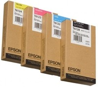 Epson SP-7450/9450 220ML MAGENTA