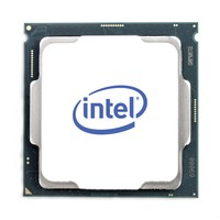 Intel CORE I3-8100T 3.10GHZ