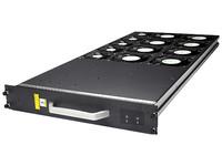 Hewlett Packard HP FF 12916 SPARE BOTTOM