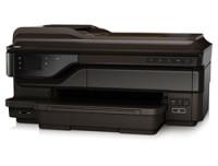 Hewlett Packard OFFICEJET 7612 AIO E-PRINTER