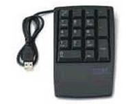 Lenovo USB Numerisches Keypad