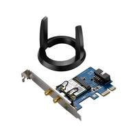 Asus PCE-AC55BT AC1200 WLAN PCIE