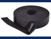 Digitus Velcro Klettband, 10m Rolle