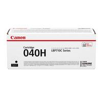 Canon CLBP CARTRIDGE