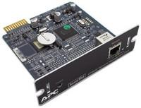 Fujitsu APC-USV WEB MANAGEMENT ADAPTER