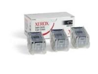 Xerox Heftklammern (15.000 STAPLES)