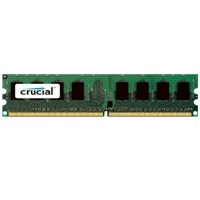 Crucial 24GB KIT(8GBX3) DDR3L 1600 MT