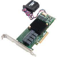 Adaptec RAID 71605Q SGL/1024 SATA/SAS