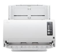 Fujitsu FI-7030 DOCUMENT SCANNER