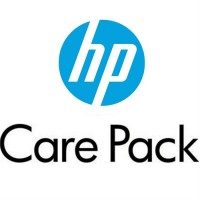 Hewlett Packard EPACK 3YR OS EXCHANGE NBD