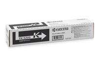Kyocera TK-5205K Toner-Kit schwarz