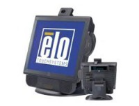 Elo Touch Solutions Wireless Card Mini-PCI