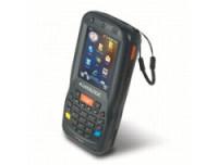 Datalogic ADC Datalogic Lynx, 2D, BT, WLAN, 3G (HSPA+), Num., GPS (EN)
