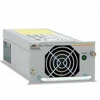 Allied Telesis PSU HOT SWAPP AC AT-MCF2300