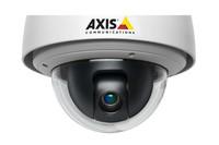 AXIS SPR DOME CLEAR AXIS 215 PTZ-E