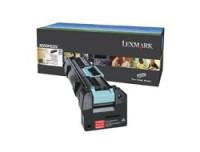 Lexmark Photo Developer Cartridge
