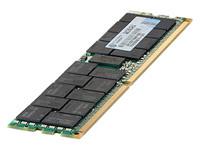 Hewlett Packard DDR4 64GB (4X16GB) MEM MODULE