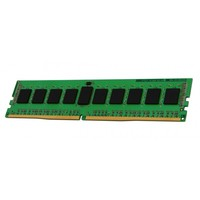 Kingston 4GB DDR4-2400MHZ
