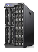 Dell EMC PowerEdge VRTX
