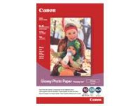 Canon GP-501 GLOSSY PHOTO PAPER