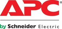 APC 5X8 SCHEDULED ASSEMBLY SERVICE